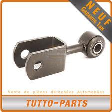 biella barra stabilizzatrice Asse Posteriore Sprinter 9013200089 2D0511329