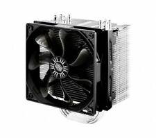 Cooler Master Hyper 412S CPU-Kühler für Intel Sockel 2011   #139366