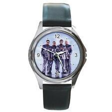Boyz II Men watch Watch/wristwatch