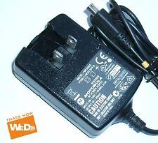 MOTOROLA AC POWER SUPPLY FMP5202A 07089-11-0838738-B-B 5V 850mA USA PLUG