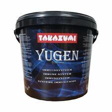TAKAZUMI Yugen - der Ultimative Immun Booster 2,5kg (35 EUR/Kg)