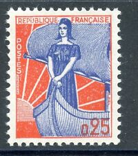 STAMP / TIMBRE FRANCE NEUF N° 1234 ** NEF