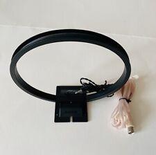 BOSE Fm & Am SET Of 2 Radio Antennas ,(am Loop) ORIGINAL