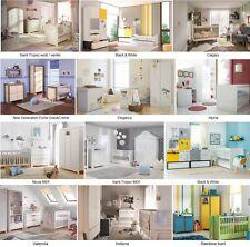 Baby Schlafzimmer In Kinder Schlafzimmer Möbel Sets Günstig Kaufen