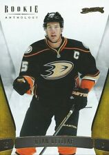 (HCW) Panini Rookie Anthology #66 RYAN GETZLAF Ducks NHL Hockey