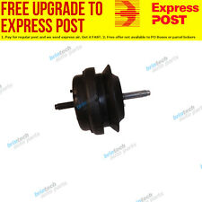 Sep|2003 For Holden Crewman VY 5.7L LS1 (GENIII) AT & MT Front-13 Engine Mount