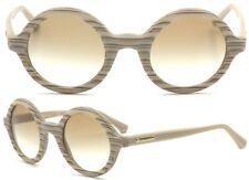 Emporio Armani Damen Herren Sonnenbrille EA4011 5094/13 45mm Aussteller 457 6