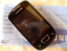 Cellulare SAMSUNG sgh-S5570 S5570