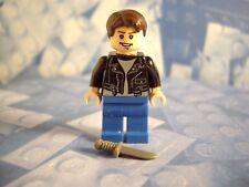 Lego-Indiana Jones-Mutt Williams