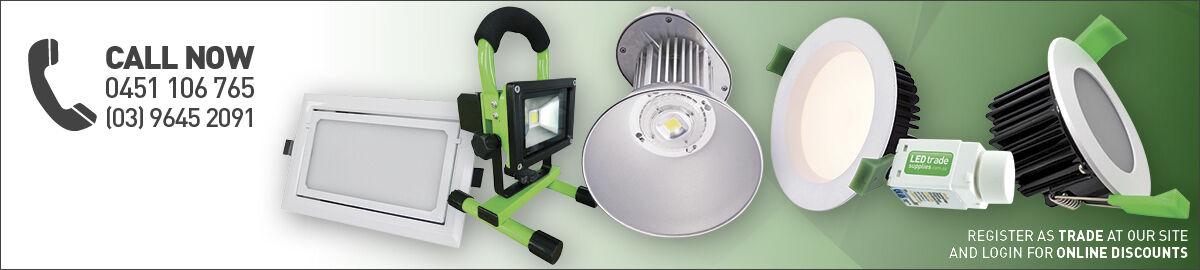 LED Trade Supplies