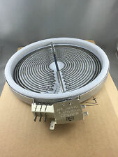 WESTINGHOUSE CERAMIC COOKTOP ELEMENT 389072322E 230 TRI 2300/1600/800  PHL798U