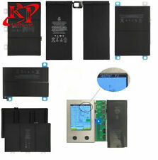 New Internal Battery Replacement For iPad Mini 1 2 3 4 IPad 3 4 5 6 Air 1 2 Pro