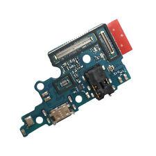 Placa De Puerto De Carga Cable Flexible de reemplazo para Samsung Galaxy A70 SM-A705F EE. UU.