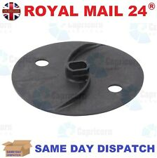 More details for robot coupe 102690 sling plate 102690s r502 r602 r652 cl50 cl52 cl55 cl60