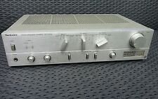 Technics SU-V303 Stereo Integrated Amplifier - Made in Japan