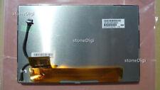 New Original 7'' Inch LCD Screen C070VW04 V6 LCD Display Screen Audi Q5 Car GPS
