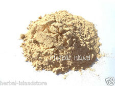 Organic Maca Root Powder - 5 LB Bulk Bag - Free Shipping - Non GMO