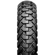 Motorcycle Tire IRC Enduro tire GP110R 120/80 X 18 Rear Tube Type New