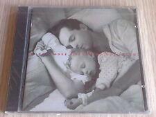 MIGUEL BOSE' - LOS CHICOS NO LLORAN - RARO CD SIGILLATO (SEALED)