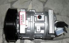 Compressore Alfa Romeo 156 1.9 JTD dal '02  ORIGINALE