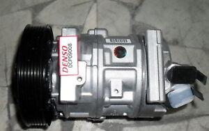 Compressore Fiat Stilo 1.9 JTD dal '02  ORIGINALE !!!
