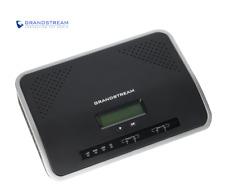 Grandstream UCM6202 IP PBX-2 Port