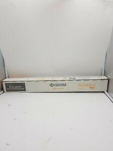 Kyocera TK-8525Y 1T02RMANL0 Toner Original Yellow For Kyocera Taskalfa 4052ci