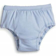 NEW ONE STEP AHEAD DRI NIGHTS CLOTH BED WETTING POTTY TRAINING PANTS SIZE 8