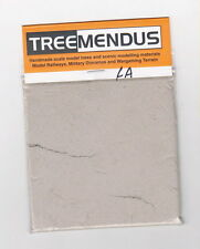 TreeMendus Lineside Ash (for Weathering of Engine Shed &Trackside Areas, etc.)