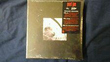 PEARL JAM -  VS. VITALOGY BOX EDITION. 3 CD