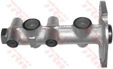 PMF191 TRW Hauptbremszylinder