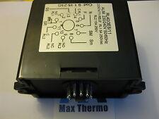 GICAR RL40/3ES/11  level controller 230V  9.1.15.21G FOR Astoria, Gicar, WEGA