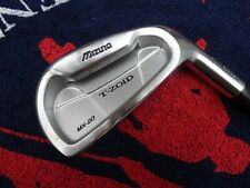 Mizuno Mx 20 Forged  4 Iron UST Recoil 670 F3 Regular Shaft Very Nice