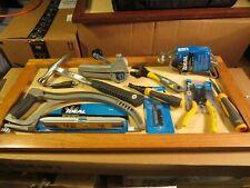 Ideal Industries Journeyman Electricians Tools 11 Piece Tool Set