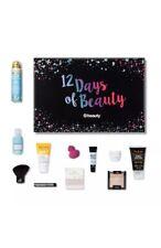 NIB Target 12 Days Of Beauty Gift Set