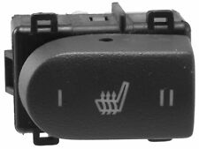 Seat Heater Switch Front Left Wells SW6085