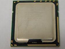 Intel® Xeon® Processor E5603 4M Cache 1.60 GHz 4.80 GT/s Processor (SLC2F)
