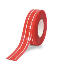 New listing Shock Tape For Bird Control Pigeon Electric Repellent 10 meter extension
