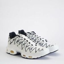Nike Herren Sneaker EUR 49,5 günstig kaufen | eBay