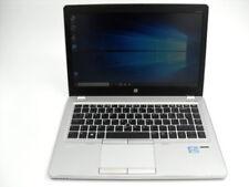 """Notebook e computer portatili HP Dimensioni schermo 14.1"""" RAM 8 GB"""