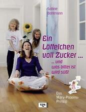 Eltern, Ehe & Familie Deutsche Ratgeber Erziehung