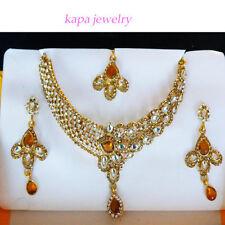 Yellow Gold Wedding Fine Diamond Necklaces & Pendants