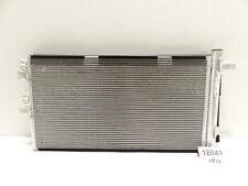 Original BMW 2er f45 225xe Condensateur climat Condensateur 9286712 64539286712