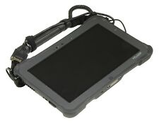Xplore Technologies Bobcat iX101B1 RUGGED Tablet PC 1.91 GHz SSD 128 GO, RAM 4GO