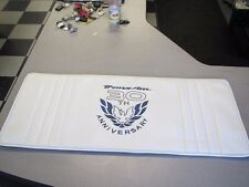 99 30th Anniversary Pont. Trans Am Trophy Cargo Mat NEW