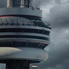 Drake - Views (NEW CD)