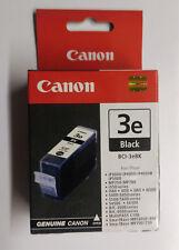 Canon BCI-3ebk BCI-3 BCI-3BK Pixma iP3000 iP4000 iP5000 MP750 MP760 MP780