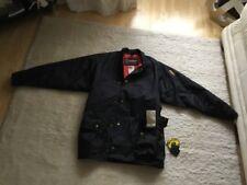 belstaff motor bike jacket trousers