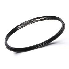 UV Protection Filter for Tokina 100mm f/2.8 AT-X M100 AF Pro D Macro Lens, AF-D