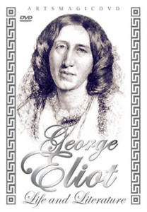 Various-George Eliot: Life And Literature (US IMPORT) DVD NEW